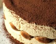 cheesecake-tiramisu