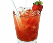 morango-doce-cocktail