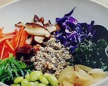 tendances culinaires 2013