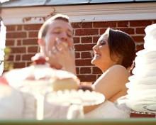 brunch-mariage