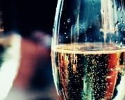 brunch champagne