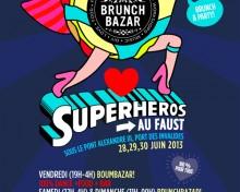 brunchbazar superheros