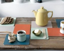 decoration-table-brunch-2
