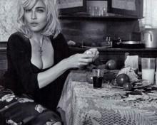 madonna_making_breakfast