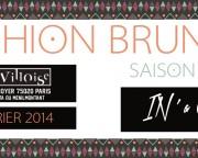 fashion-brunch-Bellevilloise-paris-9-2-14