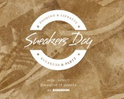 sneakers-day-1st-edition-19-janvier