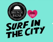 brunchbazar-surfin-the-city
