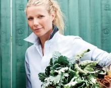 gwyneth-paltrow-raw-food