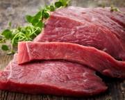 choisir-viande-rouge