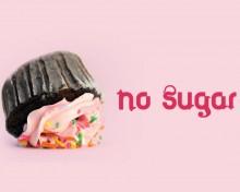 Cupcake_wallp-1024x640
