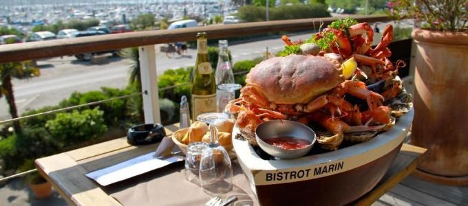 brunch-fruit-de-mer