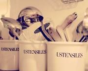 ustensiles-cuisine-brunch