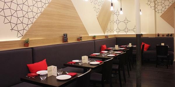restaurant-le-carre-rouge-nouveau-de_cor-muraux-stickers-3