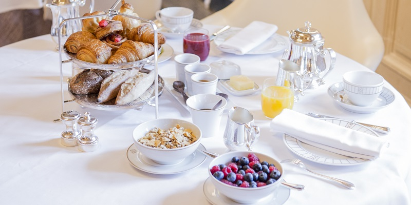 BREAKFAST_MEURICE©pmonetta-2908 - Copie