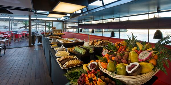 bistro-parisien-buffet