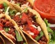 brunch tacos
