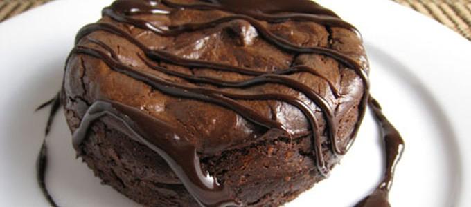 cheesecakes chocolat