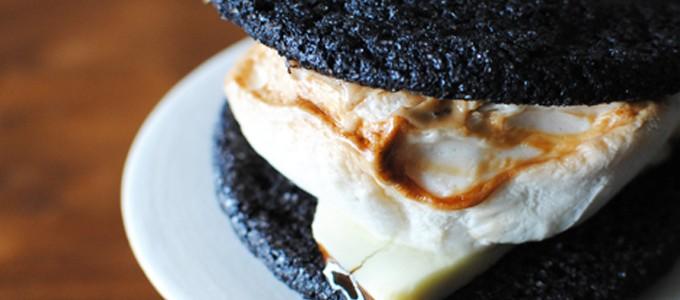 cookies chocolat guimauve