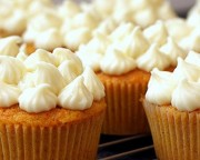 cupcakes carottes