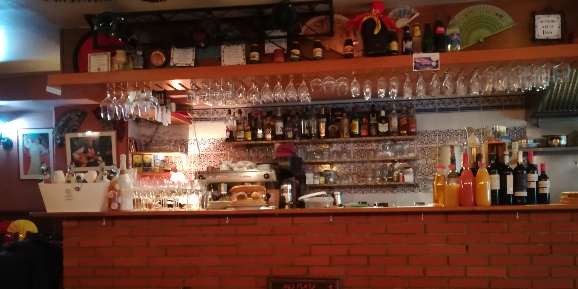 photo restaurant
